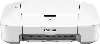Принтер Canon PIXMA IP2840 MEA