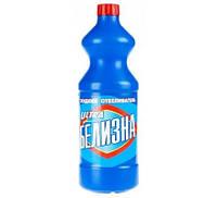 Белизна средство для отбеливания Удал.пятен 1л (Украина)