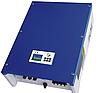 Мережевий інвертор SolarLake 7000TL-PM (7 кВт, 3 фази)
