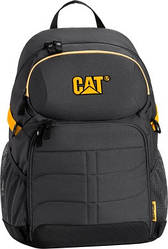 Рюкзак CAT Millennial Ultimate Protect  83316;172