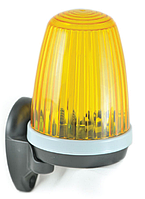 Сигнальная лампа AN-Motors F5002 F5002