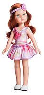 Кукла Paola Reina Кристи в летнем 32 см (04510)