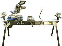 Опорный стол Титан СС1600