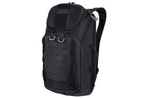 Рюкзак SOG TOC 20 l Черный (SOGCP1003B) C