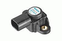 Датчик давления наддува MB Sprinter / Vito CDI Bosch