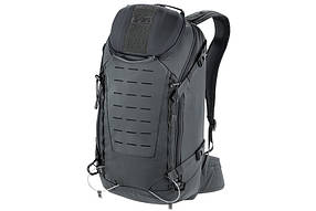 Рюкзак SOG Scout 24 l Серый (SOGCP1004G) C