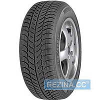 Зимняя шина SAVA Eskimo S3 Plus 175/65R14 82T Легковая шина