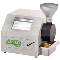 Система комплексного анализа зерновых AgriCheck (Bruins Instruments, Германия)
