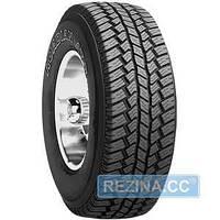 Всесезонная шина ROADSTONE Roadian A/T 2 30x9,5R15 104Q Легковая шина