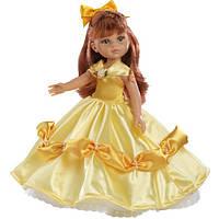 Кукла Paola Reina Бель 32 см (04571)