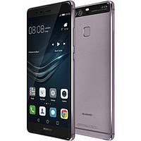 HUAWEI P9 32GB Dual SIM EVA-L19 (Titanium Grey)