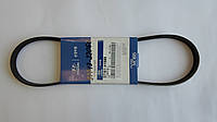 Ремень кондиционера Hyundai Getz 1.4L/1.6L 2006-2010.Оригинал 97713-22060/57161-H1500
