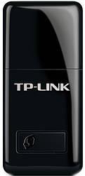 Беспроводной сетевой адаптер TP-Link TL-WN823N 300M Wireless N Adapter