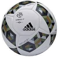 Футбольный мяч Adidas Pro Ligue 1 Training Pro (FIFA) AO4819, фото 1