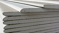 Гипсокартон потолочный Plato 2500*1200*9,5 мм