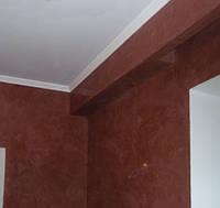 Венецианская штукатурка для стен #61, фото 1