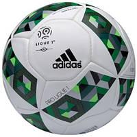 Футбольный мяч Adidas Pro Ligue 1 Training Pro (FIFA) AO4818, фото 1