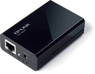 Адаптер TP-Link TL-PoE150S Supplier