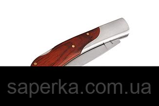 Нож складной туристический Grand Way 5031 K, фото 2