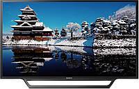 Телевизор SONY KDL-32RD430
