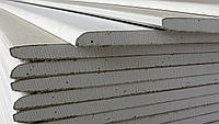 Гипсокартон потолочный влагостойкий Plato 2500*1200*9,5 мм