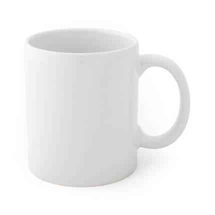 Чашка керамическая на 340мл, фото 2