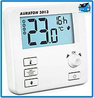 Суточный термостат Auraton 3013