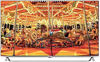 3D LED-телевизор LG 65UB950V