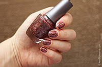 Декоративный лак для ногтей Morgan Taylor 50139