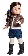 Кукла Paola Reina Эмили в осеннем 40 см (06004)