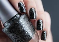 Декоративный лак для ногтей Morgan Taylor 50109