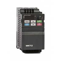 Преобразователь частоты NZ2400 1,5кВт 380В/3ф