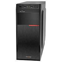 Системный блок PracticA Z F82S (A8-6500 4 ядра x3.5 GHz/Radeon HD8570D/DDR3 8GB/SSD 500GB)