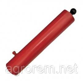 Гидроцилиндр подъема прицепа 2ПТС-4М (ГЦТ1-3-16-1300) 145.8603023-01М