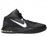 Кроссовки Nike Air Max Body U TB  Размер 47,5 (31cm) , фото 1