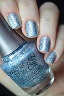 Декоративный лак для ногтей Morgan Taylor 50168