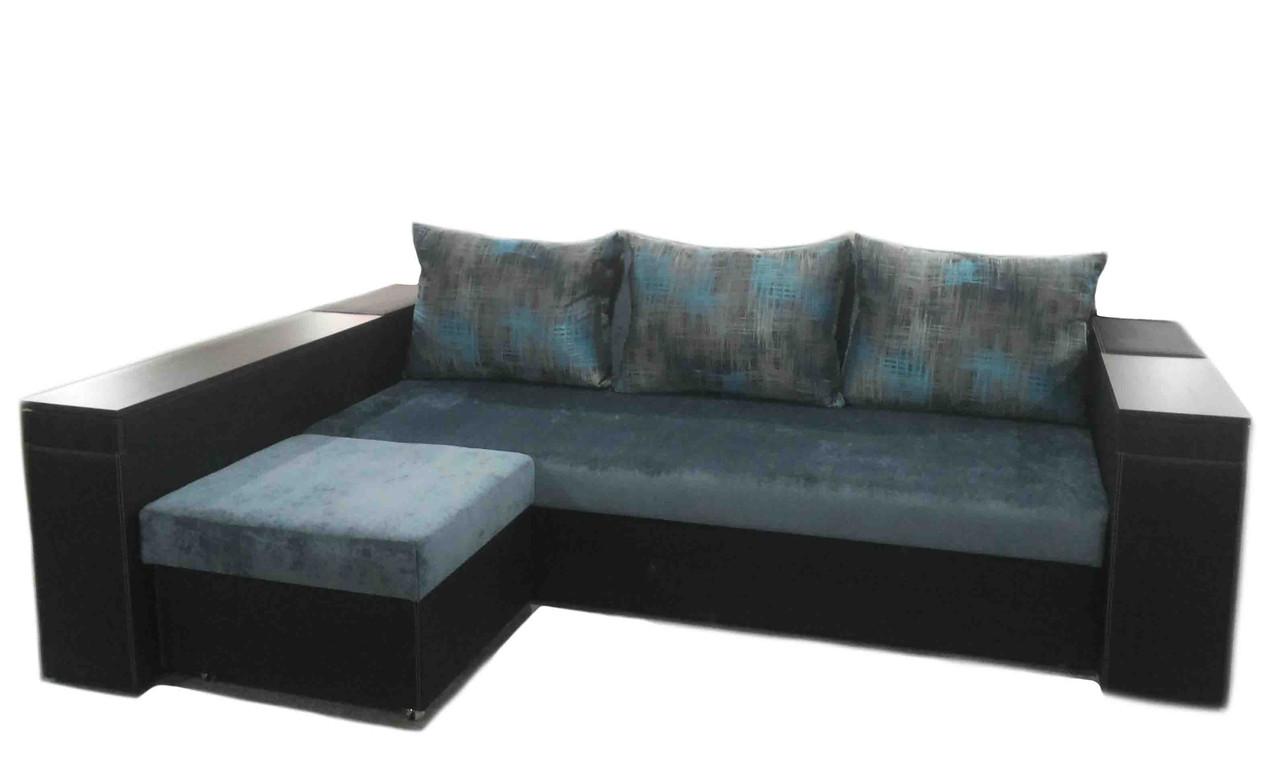 диван угловой венеция лайт цена 8 998 грн купить в харькове