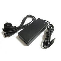 Блок питания для ноутбука UKC Lenovo 20V 4.5A , зарядное для ноутбука