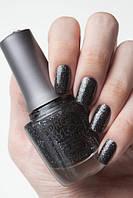 Декоративный лак для ногтей Morgan Taylor 50113