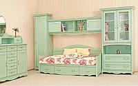 """Детская спальня """"Селина 3"""""""