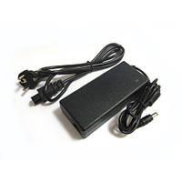 Блок питания для ноутбука UKC Asus 19V 4.74A , зарядное для ноутбука