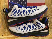 Кроссовки Jordan CP3 VI  Размер 47,5 (31cm) бу, фото 1