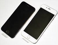 Смартфон IPhone 7 Plume P6 копия Android 2 ядра