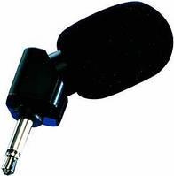 Микрофон Olympus ME-12