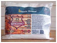 Вогнезахист Bionic House БС-13, 1кг