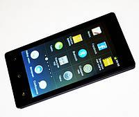 Сенсорный мобильный телефон Nokia Lumia 930 JAVA копия 2 сим 5 дюймов