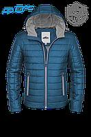Куртки демисезонные MOC - Артикул 952L