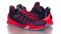 Кроссовки Jordan CP3 VIII Размер 47,5 (31cm), фото 1