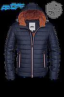 Куртки демисезонные MOC, мужские ветровки