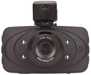 Видеорегистратор X-Digital AVR-FHD-611 GPS
